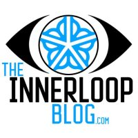 The Inner Loop Blog | Rochester NY's #1 Fake News Source
